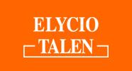 Elycio-Talen_logo