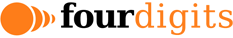 Four-Digits_logo