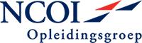 NCOI_logo