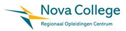 Nova-College_logo