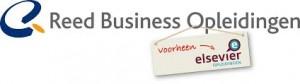 Reed Business Opleidingen