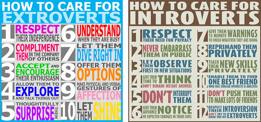 how-to-care-for-extraverts-and-introverts
